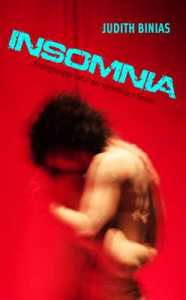 Cover_Insomnia2