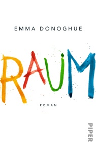 Cover_Donoghue_Raum