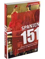 Cover_GrafRiemann_Spanien151