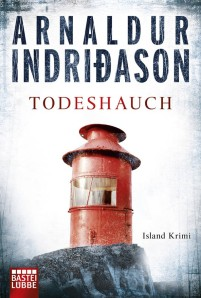 Cover_Indridason_Todeshauch