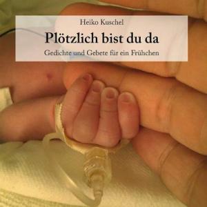 Cover_Kuschel_Undplötzlich