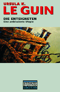 Cover_LeGuin_Enteigneten