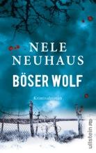 Cover_Neuhaus_BöserWolf