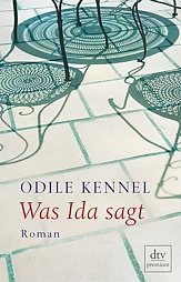 Cover_Kennel_WasIdasagt