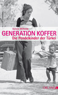 Cover_Wilhelm_GenerationKoffer