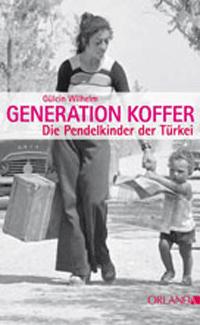 Cover_Wilhelm_GenerationKoffer
