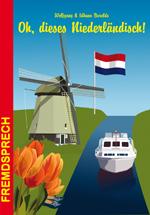 Cover_Barelds_Niederländisch