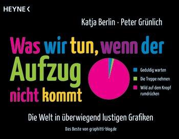 Cover_BerlinGrünlich_WaswirtunwennderAufzug