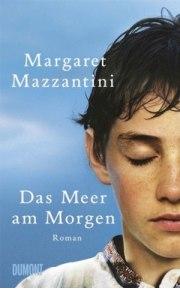 Cover_Mazzantini_MeeramMorgen