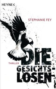 Cover_Fey_Gesichtslosen