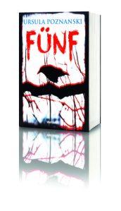 Cover_Poznanski_Fünf
