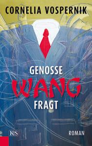 Cover_Vospernik_GenosseWangfragt