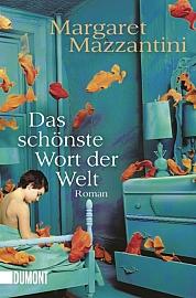 Cover_Mazzantini_DasschönsteWort