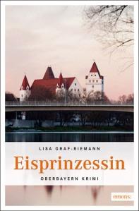 Cover_GrafRiemann_Eisprinzessin