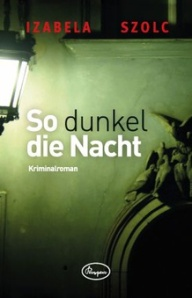 Cover_Szolc_SodunkeldieNacht