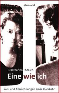 Cover_Thölken_Einewieich
