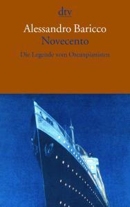 Cover_Baricco_Novecento