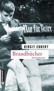 Cover_Ebbert_Brandbücher