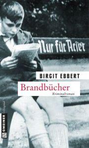 Cover_Ebbert_Brandbücher