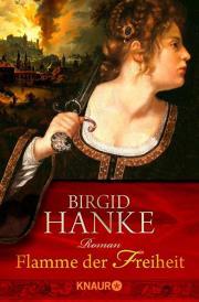 Cover_Hanke_FlammederFreiheit