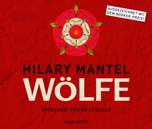 Cover_Mantel_Woelfe