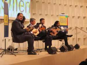 Brasilianische_Musikgruppe