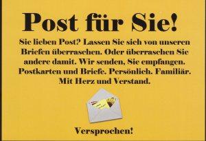 Postkarte_PostfuerSie004