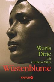 Cover_Dirie_Wüstenblume