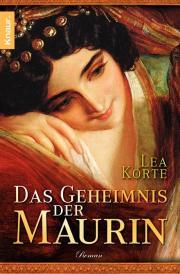Cover_Korte_GeheimnisMaurin