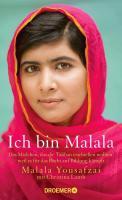 Cover_Malala