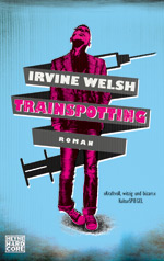 Cover_Welsh_Trainspotting