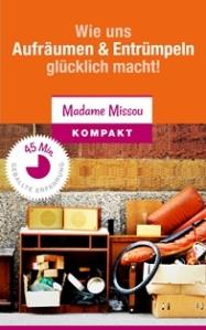 cover-missou_aufräumen_entrümpeln