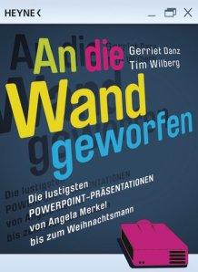 Cover_Danz_Wilbert_AndieWandgeworfen