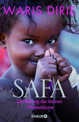 Cover_Dirie_Safa_klein