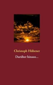 Cover_Hübener_Darüberhinaus