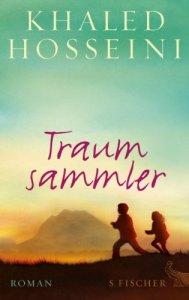 Cover_Hosseini_Traumsammler