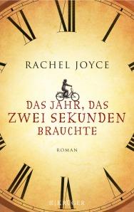 Cover_Joyce_zweiSekunden