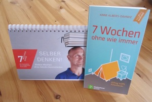 Bücher_Fastenzeit_klein