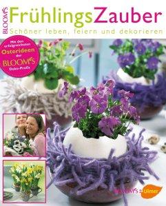 Cover_FrühlingsZauber