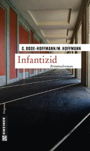 Cover_Hoffmann_Infantizid