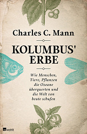Cover_Mann_KolumbusErbe