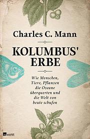 Cover_Mann_KolumbusErbe