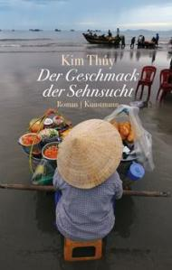 Cover_Thuy_GeschmackSehnsucht