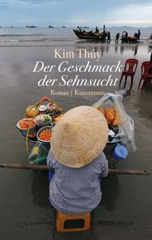 Cover_Thuy_GeschmackSehnsucht