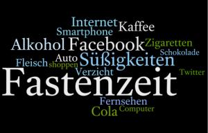 Logo_Fastenzeit