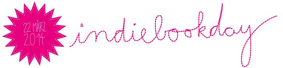 Logo_Indiebookday2014