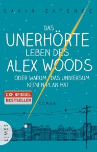 Cover_Extece_AlexWoods