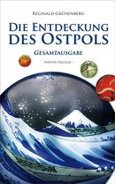 Cover_Grünenberg_Ostpol