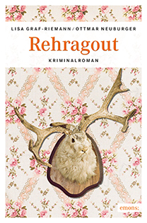 Cover_Graf_Neuburger_Rehragout