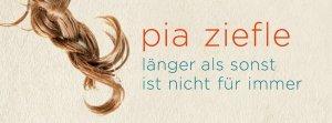 Banner_Ziefle_Längeralssonst